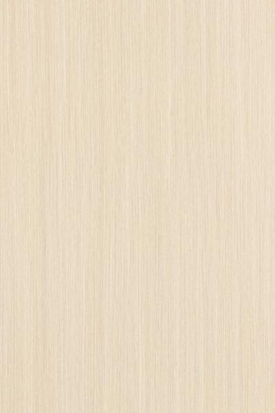 Tropical Pine Ivory