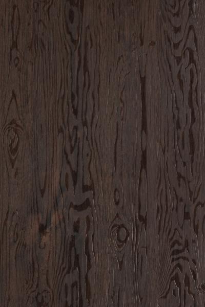 Scotish Wood