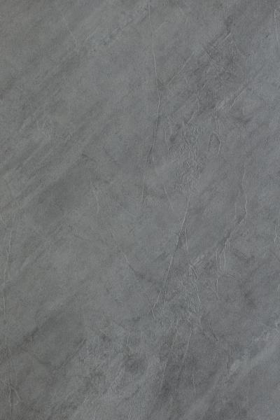 Rovera Rock Grey
