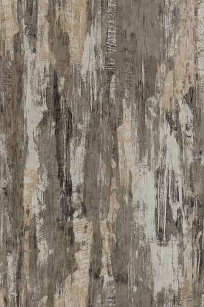 Muddy Wood