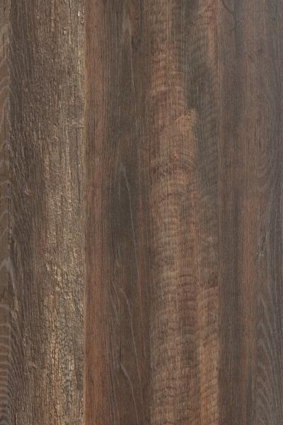 Natural Alpine Brown