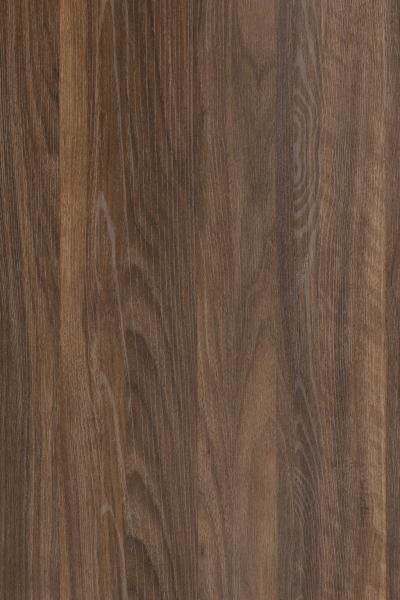 Milano Wood Dark