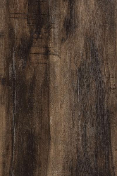 Craft Wood Dark