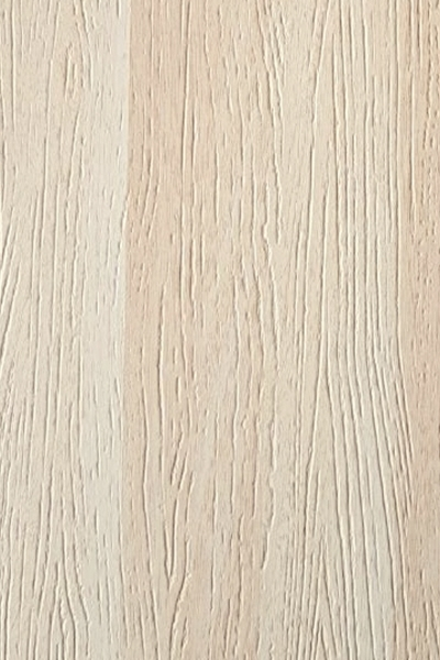 Stink Wood Ivory