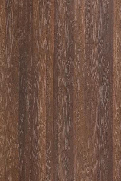 Stink Wood Brown