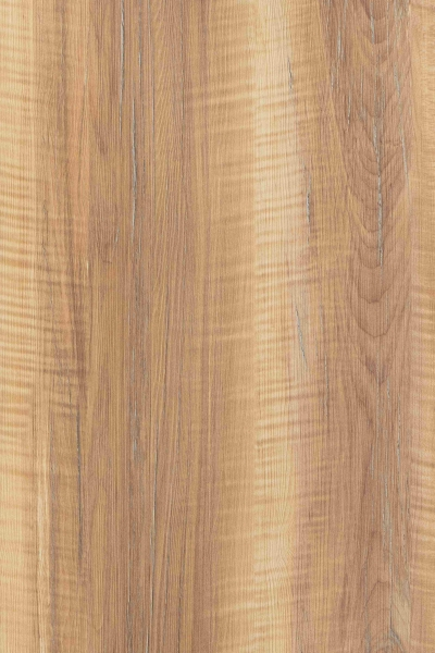 Artisan Wood Light