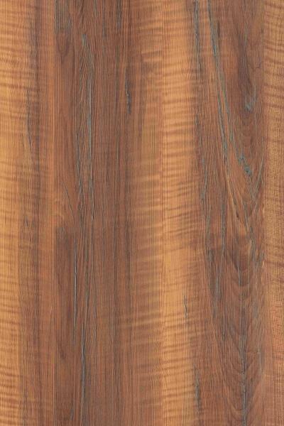Artisan Wood Dark