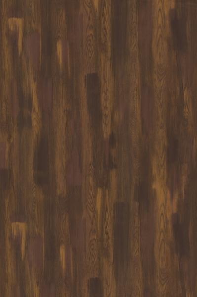 Monterey Wood