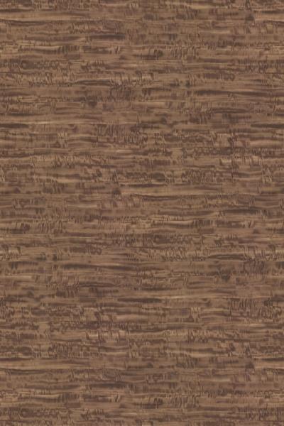 Loor Wood Golden
