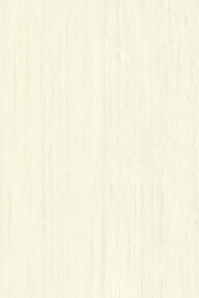 Loor Wood Ivory