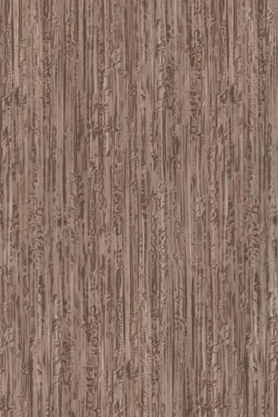 Loor Wood Copper