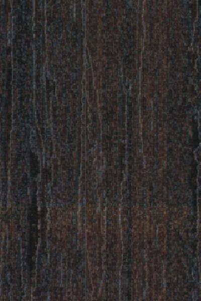 Arafura Trek Brown