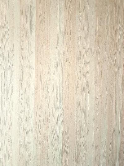 Stin Wood Ivory