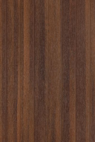 Stin Wood Brown