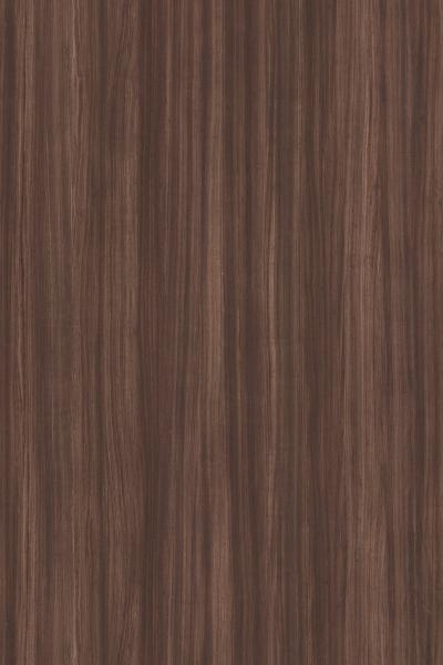 Zebra Wood Black