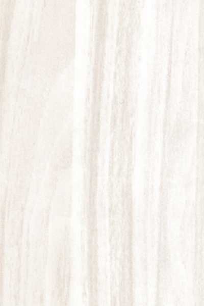 Valentine Ivory