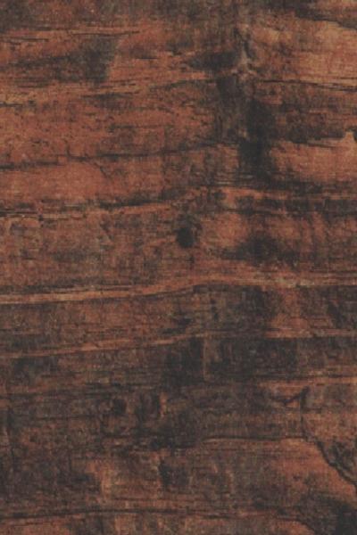Amazon Wood