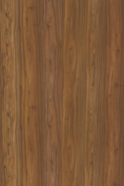 Satin Walnut Brown