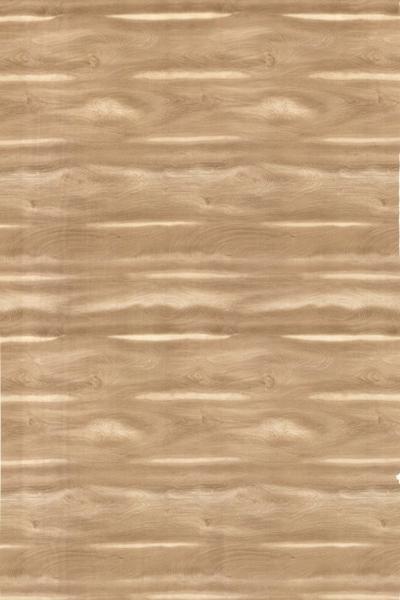 Hype Wood