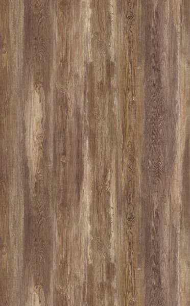 Deep Honey Oak