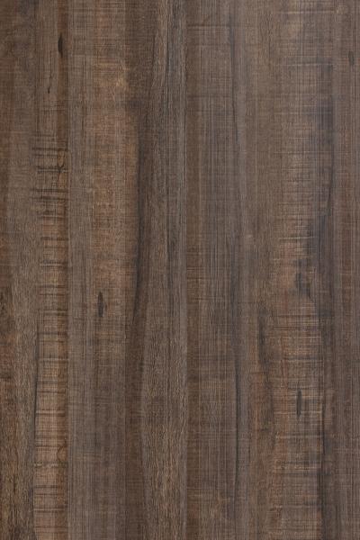 Ice Land Wood Dark