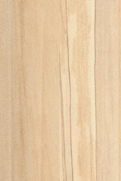 Mercury Wood