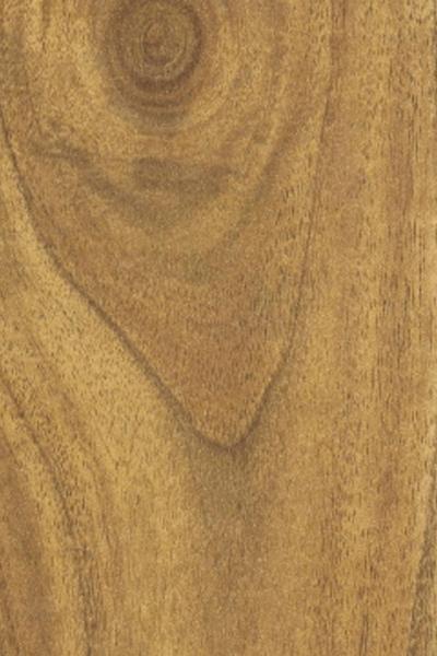 Canalette Wallnut
