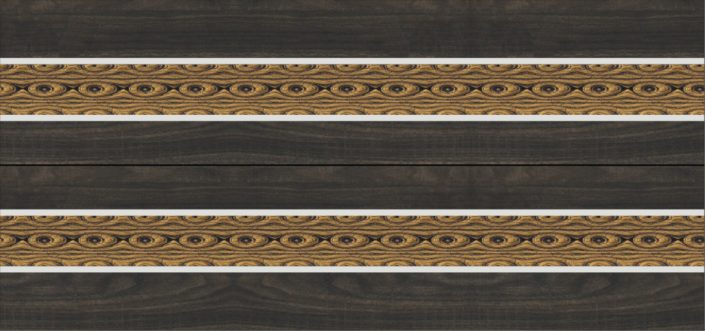 Woodgrain Horizontal